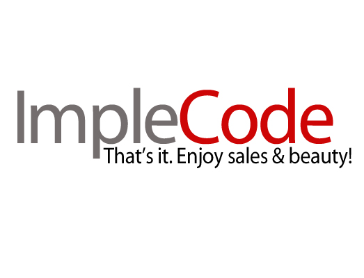 implecode - Sample Product Page