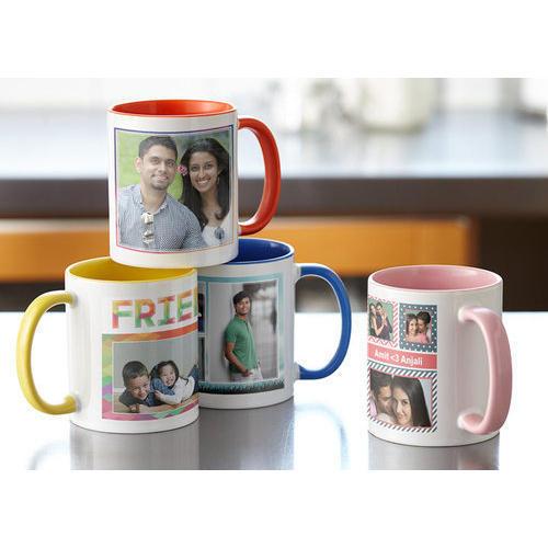 diary direct 44 - Printed Mugs