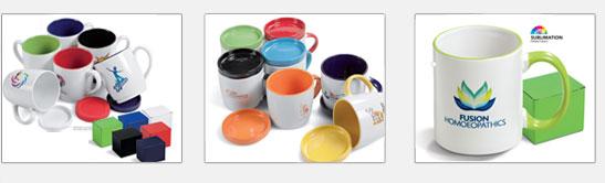 diary direct 45 - Printed Mugs
